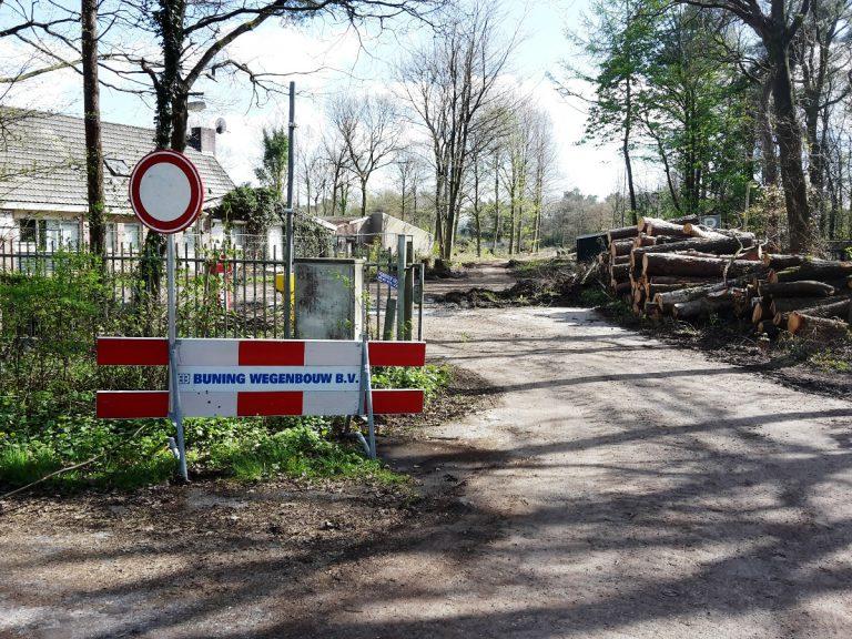 Nieuwbouw – Woonwijk Bospark Ekelenberg