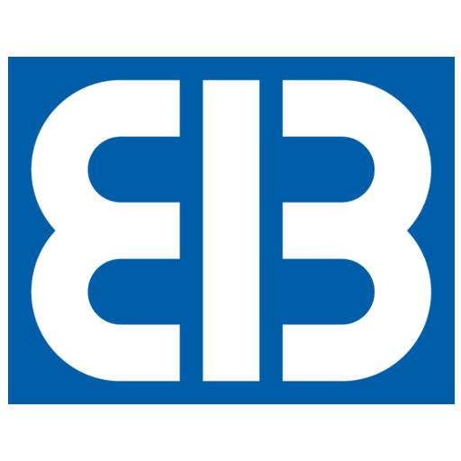 Buning Wegenbouw BV Documenten-Downloads