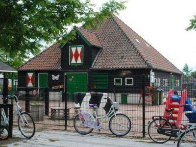 Sterrenpark – Hoogeveen