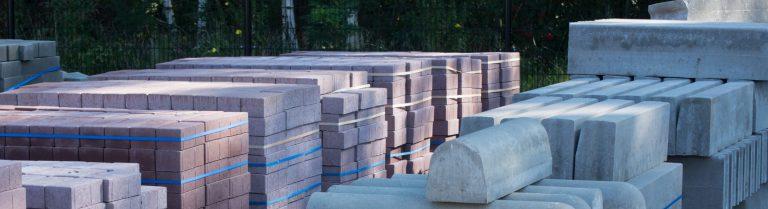 Hoogeveen – Onderhoud elementenverharding 2011